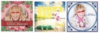 Bennie Solo - Pretpakket  CD-single