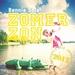 Bennie Solo - Zomerzon CD-single