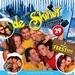 De Apres skihut nr. 29 CD