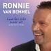 Ronnie van Bemmel - Laat het licht maar uit CD-single