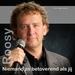 Roosy - Niemand zo betoverend als jij CD-single