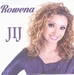 Rowena - Jij CD-single