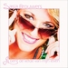 Sasja Brouwers - Liefde van mijn leven CD-single