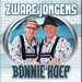 Zware Jongens - Bonnie Hoep CD-single
