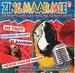 Zing maar mee - De beste Hollandse karaokehits (5) CD