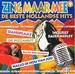 Zing maar mee - De beste Hollandse Hits (9) CD