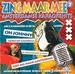 Zing maar mee - Amsterdams karaokehits (7) CD