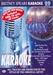 Party Time Karaoke - Britney Spears DVD