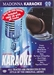 Party Time Karaoke - Madonna DVD