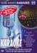 Party Time Karaoke - Tom Jones DVD