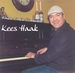 Kees Haak - Honkie Tonkie Pianissie CD-single